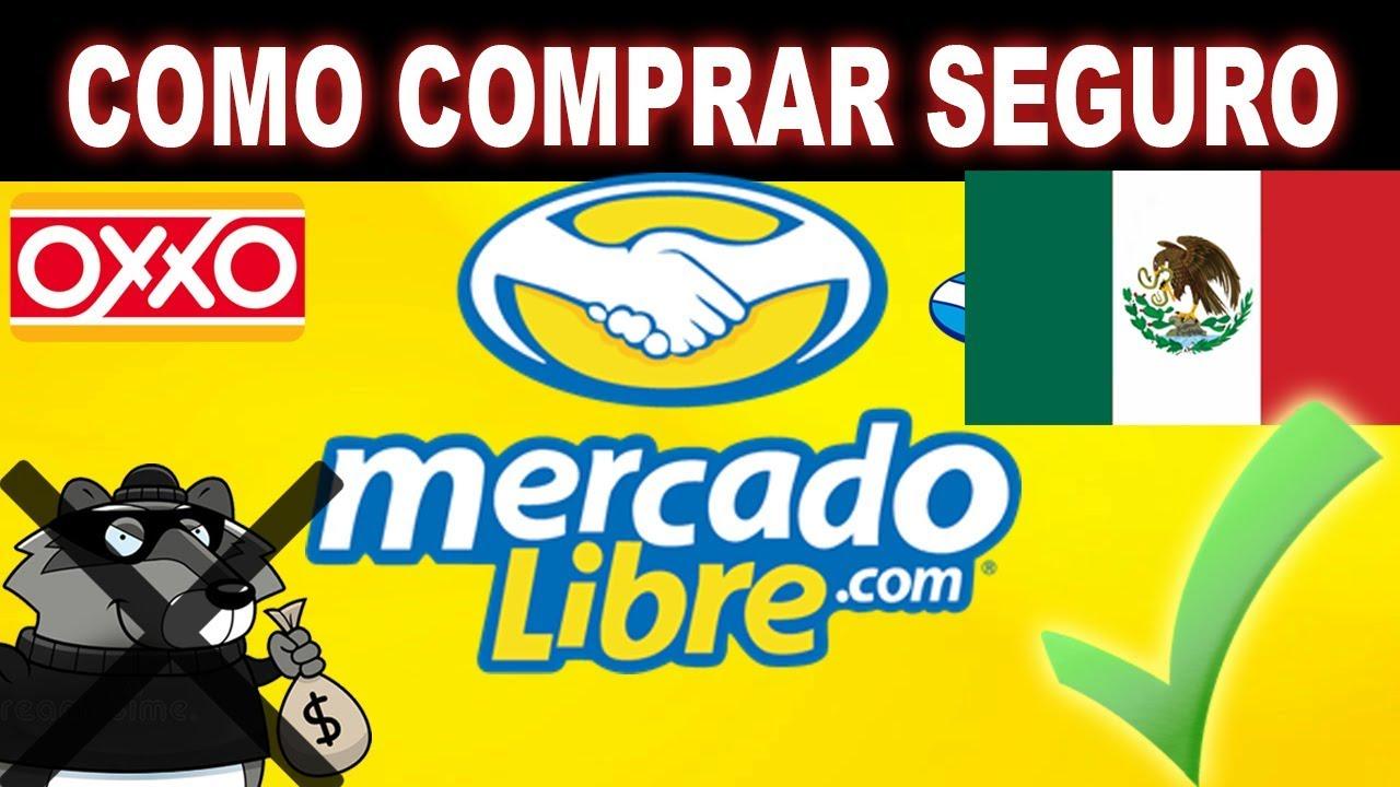 Globo Terraqueo Con Relieve 30cm Globemaster !oferta