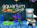 Aquarium Co-op Order