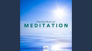 Asian Zen Spa Music for Meditation