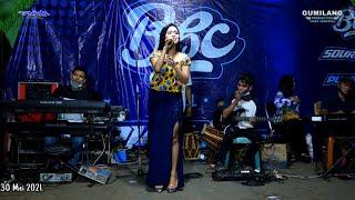 Bersabarlah Febi Pesek - Tanama Music BBC KULL karanggondang Wedding Irfan & Risma