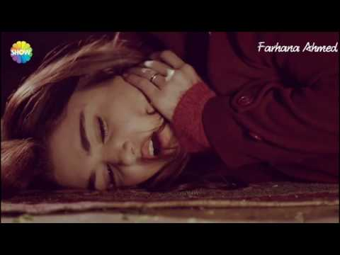 Aşk Laftan Anlamaz  ep 25 Hamari Adhuri Kahani Mix (unplugged)