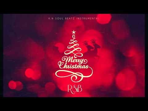 """Christmas R&B Piano Love Song Instrumental Beat 2014 *NEW* """"Every Moment"""""""