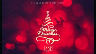 "Christmas R&B Piano Love Song Instrumental Beat 2014 *NEW* ""Every Moment"""
