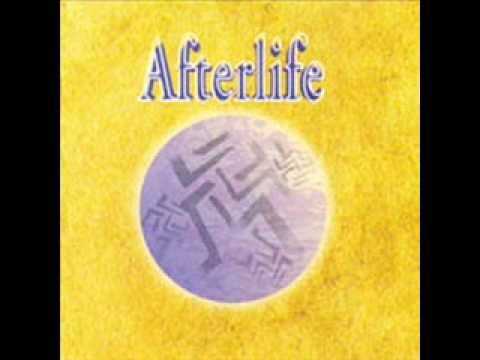 Afterlife - Falling Apart