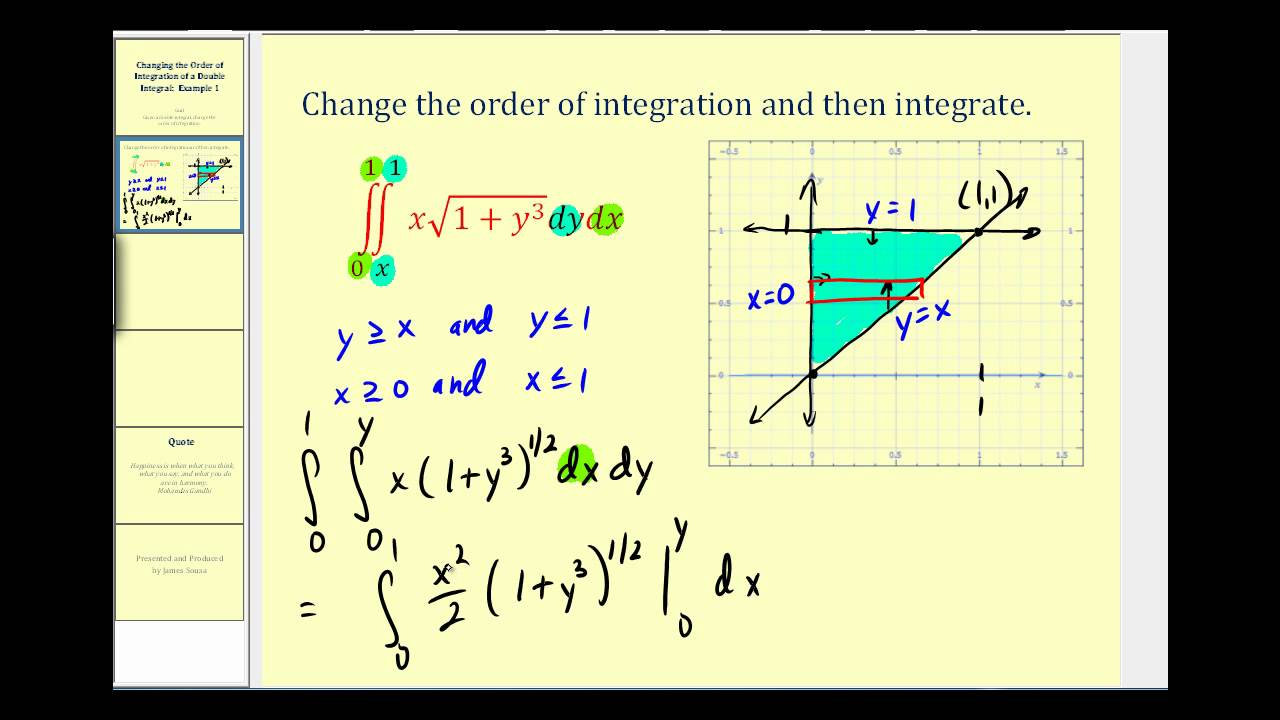 net_graph 1 how to change size
