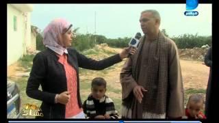 برنامج العاشرة مساء| معلمات بقرية حوش عيسي تحرضن الأطفال ضد الدولة