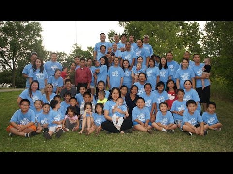 1st Annual YGFAMILY Picnic 2014