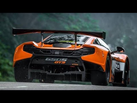 PROJECT CARS 2 VR ONLINE GAMEPLAY STREAMING 60FPS WITH OCULUS RIFT VIRTUAL REALITY