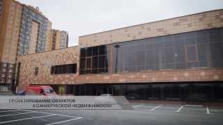 Эко Монтаж: Проведение работ на коммерческих объектах(, 2013-11-28T11:52:02.000Z)