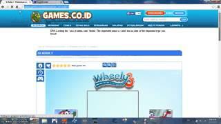 cara download game online ke offline