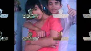 Nữa vầng trăng khmer Trà Vinh ♥ Fc Chùa Lớn ♥