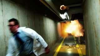"""Science Rapture"" by BrainForce V (Half-Life: Portal to Black Mesa)"