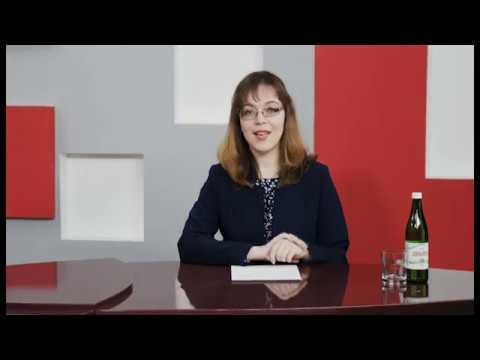 Актуальне інтерв'ю. Анатолій Гриценко. Про участь у виборах