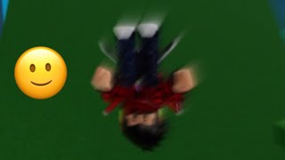 Roblox with Friends and Fans 2 (DA RAGEY WUN!)