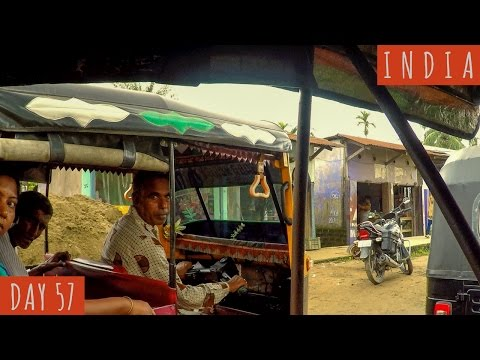 Staring at Starers: Assam to Manipur | DAY 57