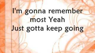 Miley Cyrus The Climb Cd Version Hq