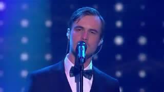 Miljardid Olendid (live at Estonian Music Awards)