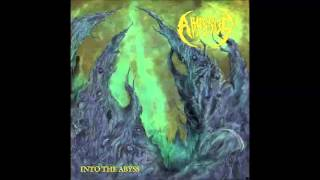 ABYSSUS - Into the Abyss (full length 2015)