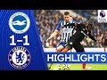 Hull City Vs Chelsea 1-2 - All Gоals & Extеndеd Hіghlіghts 2020