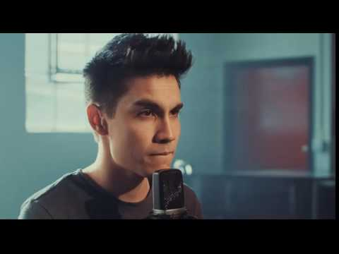 Sam Tsui - Believer/Thunder/Whatever It...