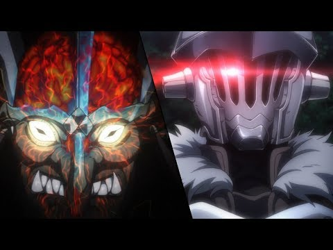 Season 2 Announced | Goblin Slayer Episode 12