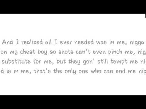 DJ Khaled - On Everything Ft. Travis Scott, Rick Ross, Big Sean Official Lyrics