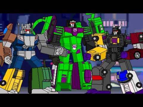 Transformers Combiner Wars  Coming Soon