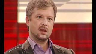 «Программа передач Андрея Максимова» Кладоискатели
