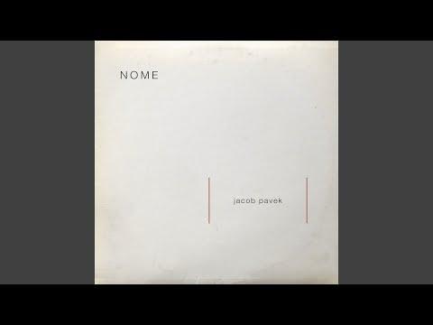 Nome Mp3