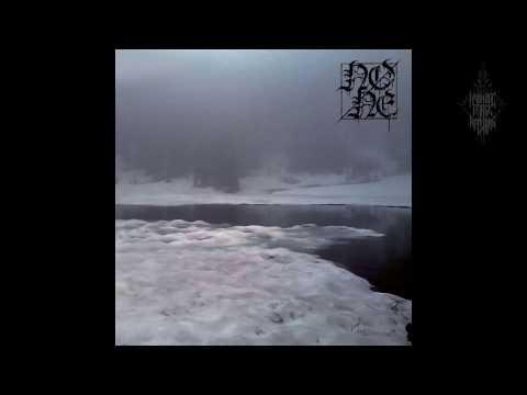 None - None (Full Album)