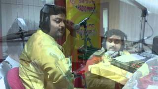 "Exclusive Vastu Show ""Luck By Chance"" On Radio Mirchi 98.3 by Pt. Vaibhava Nath Sharma.Part 2"