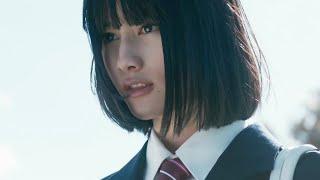 第22回小説すばる新人賞を受賞した朝井リョウのデビュー作の映画化、学...