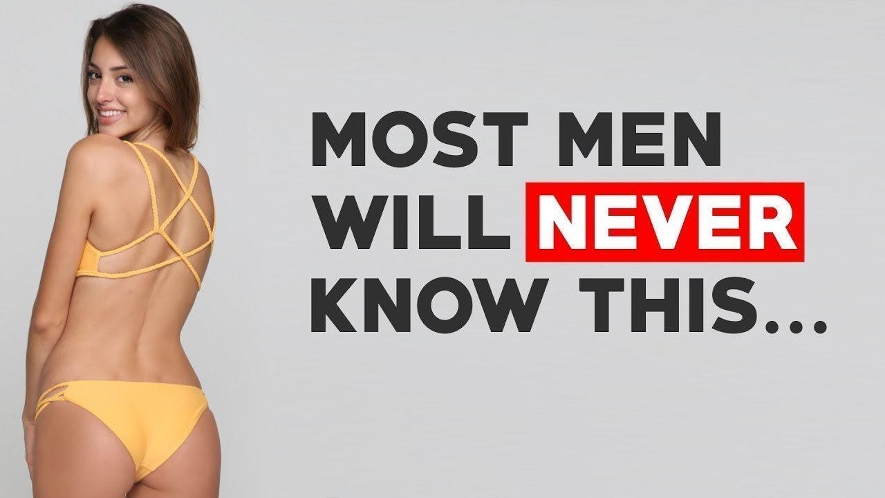 Download How to Be Confident With Women
