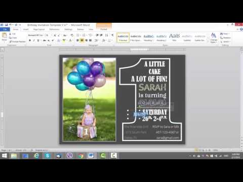 1st-birthday-invitation-template-for-ms-word