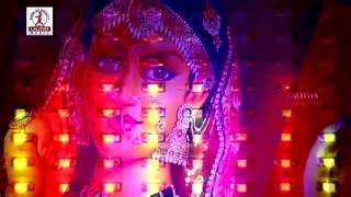 My love story lol link  sandya Rani 3gp
