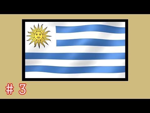Флаги мира #3 | Страны и флаги | Флаги мира с названиями для детей