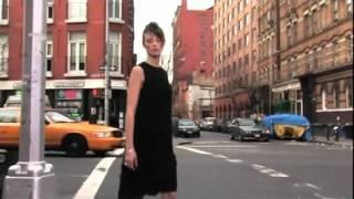 "Louise Attaque ""Sean Penn, Mitchum"" lost music video (mobile device compatible)"
