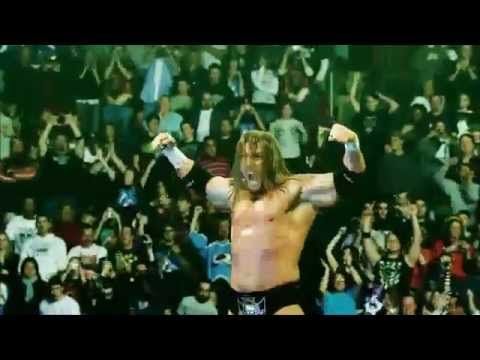 Triple H Titantron And Theme Song 2011 HD(With Download Link)