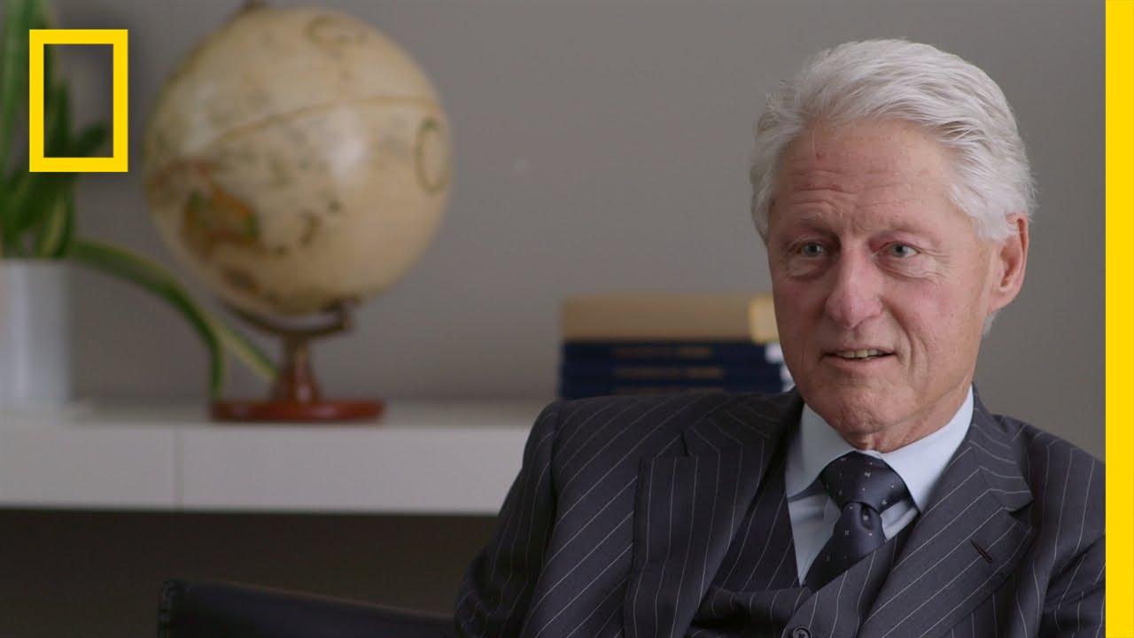 Download Neil and Bill Talk Climate Change   StarTalk