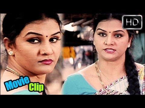 Mangala Tiffin Center - Some Romantic Desires..!   Tamil Movie