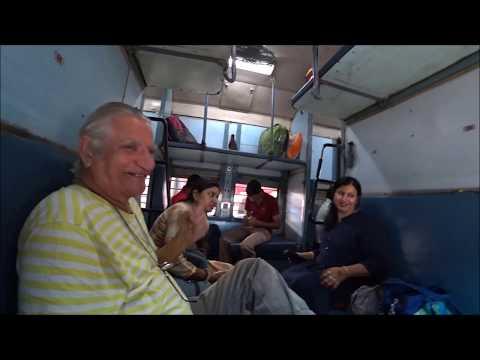 143. Собираемся в Пушкар. Таксист запросил двойную цену в последний момент. Джайпур