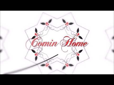 Trey Songz - Comin Home | Audio |