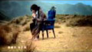 阿杜《聽見牛在哭》完整版MV