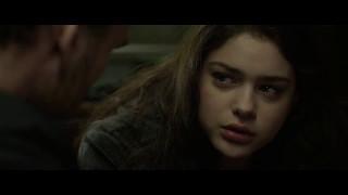 Время псов (2017) | Трейлер 2 (английский язык)