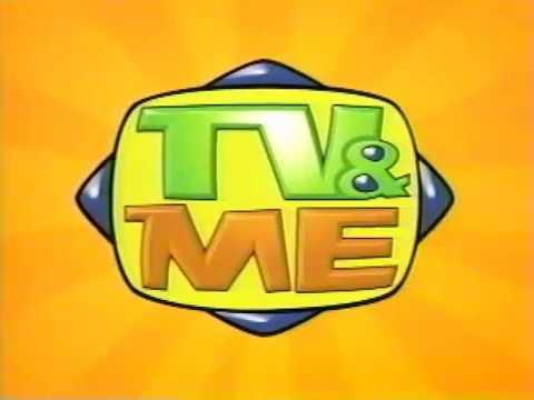 Concerned Children's Advertisers TV & Me 2001