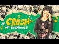 Crushlu Kashtalu - Girls Crushes Be Like | Girl Formula | Chai Bisket
