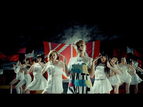 西野カナ 『「We Don't Stop」MV(Short Ver.)』