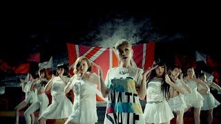 西野カナ 『We Don't Stop MV(Short Ver.)』