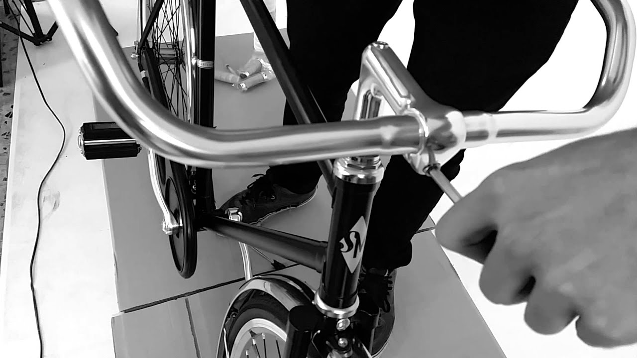 hong Buena decoraci/ón Piezas de Agarre de Manillar de Bicicleta de aleaci/ón de Aluminio para empu/ñaduras de Manillar tap/ón de Agarre de Manillar