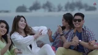 Via Vallen   Selow Official Music Video
